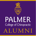 Palmer College of Chiropractic Alumni